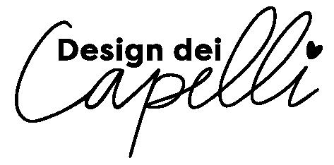 Design dei Capelli