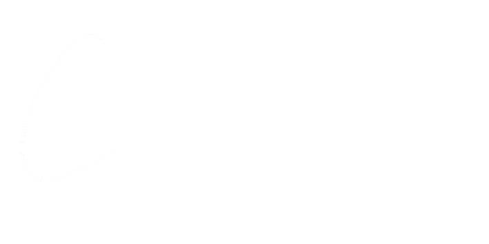 Design dei Capelli   Arvada Hair Salon Serving Denver, CO